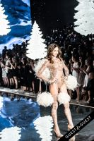 Victoria's Secret Fashion Show 2015 #255