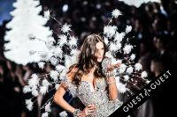 Victoria's Secret Fashion Show 2015 #256