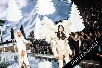 Victoria's Secret Fashion Show 2015 #257