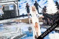 Victoria's Secret Fashion Show 2015 #258