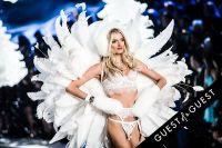 Victoria's Secret Fashion Show 2015 #260