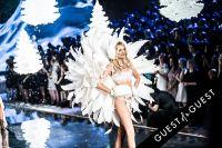 Victoria's Secret Fashion Show 2015 #261
