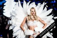 Victoria's Secret Fashion Show 2015 #262