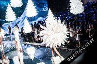 Victoria's Secret Fashion Show 2015 #263