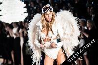 Victoria's Secret Fashion Show 2015 #265