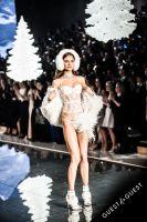 Victoria's Secret Fashion Show 2015 #266