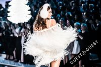 Victoria's Secret Fashion Show 2015 #267
