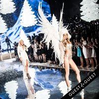 Victoria's Secret Fashion Show 2015 #268