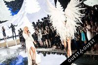 Victoria's Secret Fashion Show 2015 #270