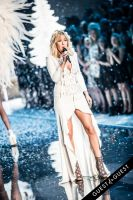 Victoria's Secret Fashion Show 2015 #271
