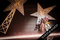 Victoria's Secret Fashion Show 2015 #275