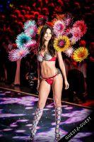 Victoria's Secret Fashion Show 2015 #277