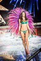 Victoria's Secret Fashion Show 2015 #279