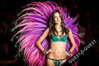 Victoria's Secret Fashion Show 2015 #281