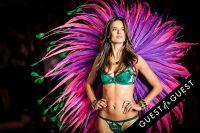 Victoria's Secret Fashion Show 2015 #282