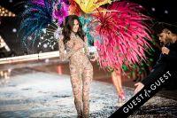 Victoria's Secret Fashion Show 2015 #283