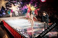 Victoria's Secret Fashion Show 2015 #284
