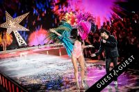 Victoria's Secret Fashion Show 2015 #286