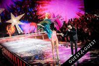 Victoria's Secret Fashion Show 2015 #287