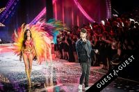 Victoria's Secret Fashion Show 2015 #291