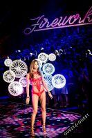 Victoria's Secret Fashion Show 2015 #294