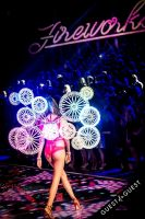 Victoria's Secret Fashion Show 2015 #296
