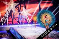 Victoria's Secret Fashion Show 2015 #297