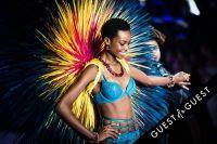 Victoria's Secret Fashion Show 2015 #300
