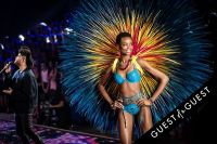 Victoria's Secret Fashion Show 2015 #301