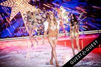 Victoria's Secret Fashion Show 2015 #307