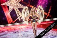 Victoria's Secret Fashion Show 2015 #308