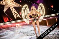 Victoria's Secret Fashion Show 2015 #309