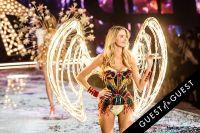 Victoria's Secret Fashion Show 2015 #311