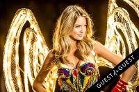 Victoria's Secret Fashion Show 2015 #313