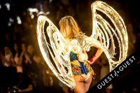 Victoria's Secret Fashion Show 2015 #314