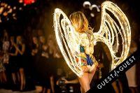 Victoria's Secret Fashion Show 2015 #315