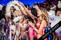 Victoria's Secret Fashion Show 2015 #317