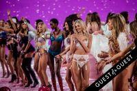 Victoria's Secret Fashion Show 2015 #318
