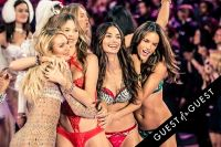 Victoria's Secret Fashion Show 2015 #321
