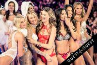 Victoria's Secret Fashion Show 2015 #323