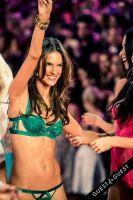 Victoria's Secret Fashion Show 2015 #325
