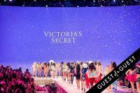 Victoria's Secret Fashion Show 2015 #327