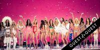 Victoria's Secret Fashion Show 2015 #329