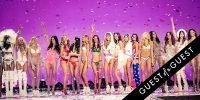 Victoria's Secret Fashion Show 2015 #330