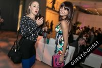 Art Party 2015 Whitney Museum of American Art #6