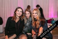 Art Party 2015 Whitney Museum of American Art #7