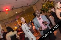 Art Party 2015 Whitney Museum of American Art #18