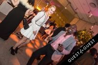 Art Party 2015 Whitney Museum of American Art #19
