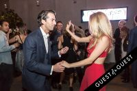 Art Party 2015 Whitney Museum of American Art #20