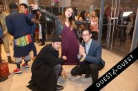 Art Party 2015 Whitney Museum of American Art #41